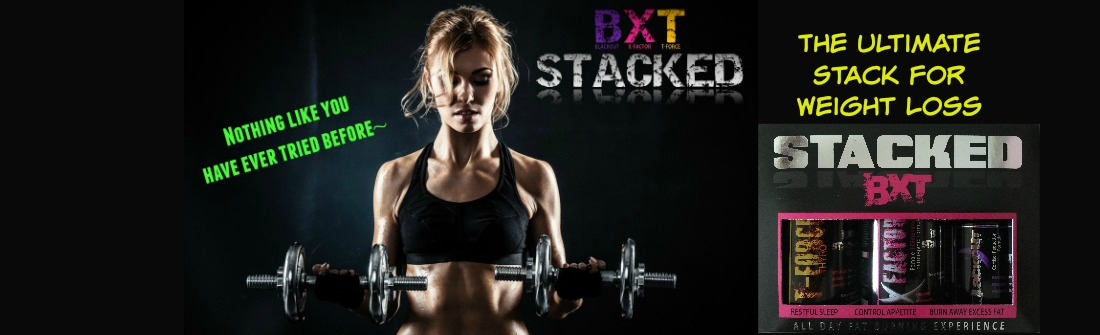 BXT-Stacked
