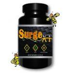 Surge XT Bee Pollen