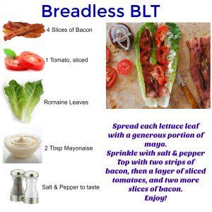 Breadlessblt