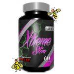 Xtreme Slim