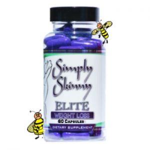 simply-skinny-elite-60-ct