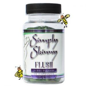 Simply-Skinny-Flush-2