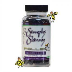 Skinny-Pollen