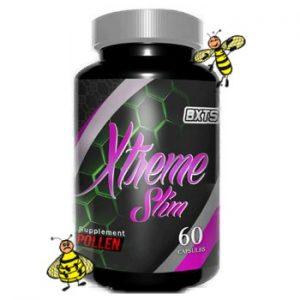 xtreme-slim-350x350